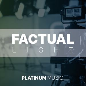 Platinum Music | Production Music Library